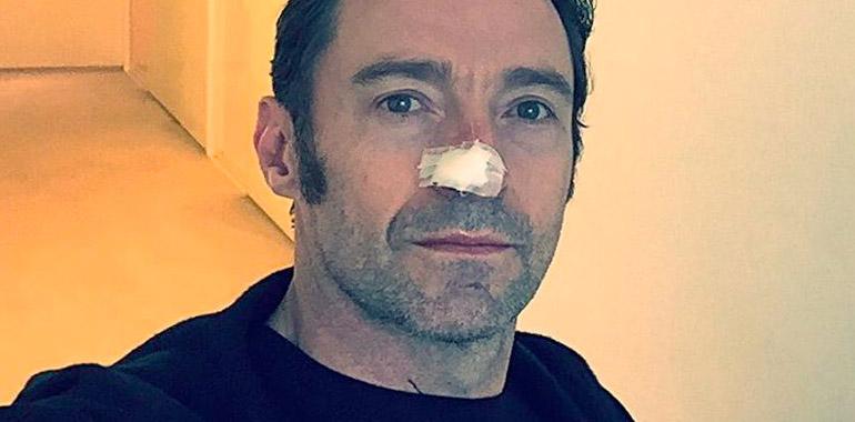 Hugh-Jackman-1.jpg
